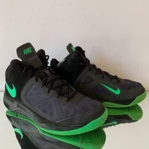 Nike Dual Fusion Kicks